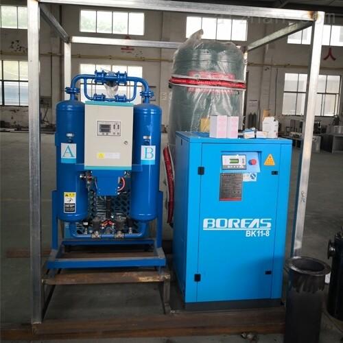 承修类扬州干燥空气发生器厂家