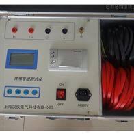 接地引下线导通测试仪汉仪电力