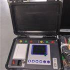 电力四级承试-变压器变比测试仪