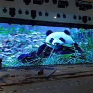 学校led显示屏 校园LED电子全彩屏制作