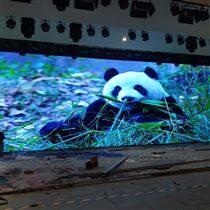 學校led顯示屏 校園LED電子全彩屏制作