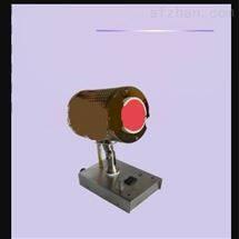 M340007电热高温接种灭菌器/消毒器  型号:8073A