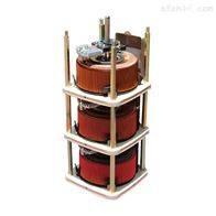 全自动交流单三相稳压器三相调压器/报价