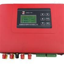 高壓脈沖探測器,脈沖式電子圍欄主機