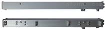 張力式電子圍欄周界報警系統