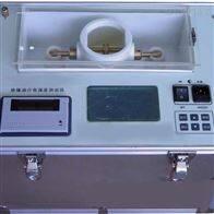 发电机工频交流耐压试验成套装置价格