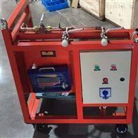 租凭出售承装设备SF6气体抽真空充气装置