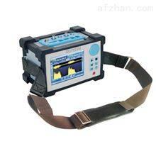 质量保证便携式局部放电测试仪