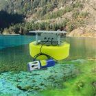 水质监测站