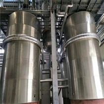 常熟市聚氨酯设备保温施工队