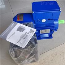 紫光YVF型变频电机,台州紫光调速电机