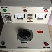 直銷30KVA/50KV幹式高壓試驗變壓器