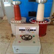 供應10KVA/150KV高壓試驗變壓器