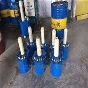 推薦3KVA充氣式高壓試驗變壓器