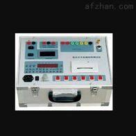 租憑出售高壓開關機械特性測試儀