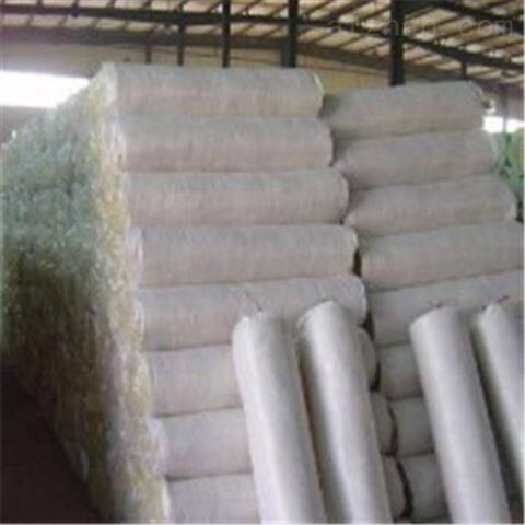 福建专业生产防火玻璃棉板