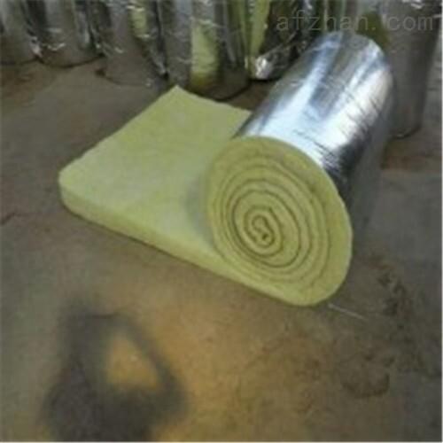 <strong>安徽生产厂家铝箔玻璃棉板</strong>