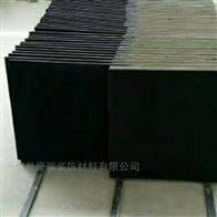 001豪瑞岩棉黑色玻纤吸音板用于电影院吊顶