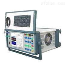 电力承装修修试四级资质继电保护测试仪