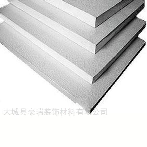 岩棉玻纤板可明架,可暗架。板材料重量很轻