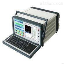 专业生产继电保护校验仪