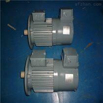 進口德國VEM電動機IE3 W41R 112