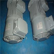 進口德國vem電機 W21R(56~315)