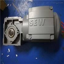 进口德国SEW HK系列减速机 HK37DRE90L4