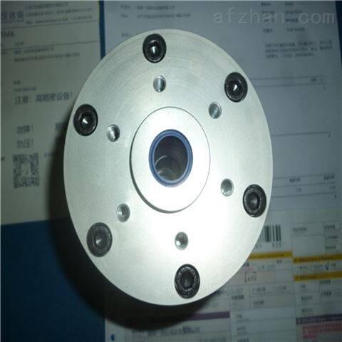 汉达森专供德国SITEMA安全制动器安全工具