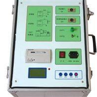 合肥市承装承修一级抗干扰介质损耗测试仪