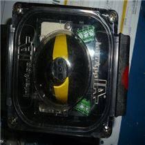 北京漢達森專供瑞士INTERAPP隔膜閥