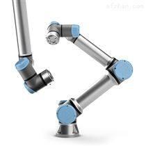 优傲机械臂,UR10e机器人,优傲经销商