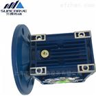 RV040-60三凯RV040涡轮蜗杆减速机