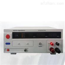 厂家供应100A回路电阻测试仪