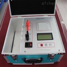 200A回路电阻测试仪制造商
