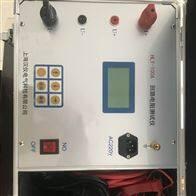 打印功能回路电阻测试仪租赁出售