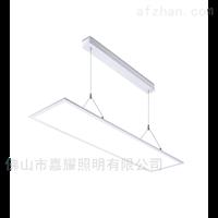 SP160P飞利浦SP160P 36W20W上下发光LED吊线灯盘