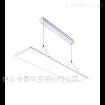飞利浦SP160P 36W20W上下发光LED吊线灯盘