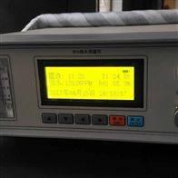 江苏四级承装修试SF6气体微水测试仪出售