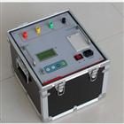 DWR-IV大地网接地电阻测试仪
