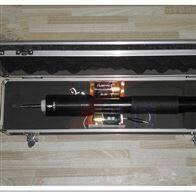 雷擊計數器校驗儀電力設備租賃出售
