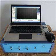 河北四级承装修试变压器绕组变形测试仪出售