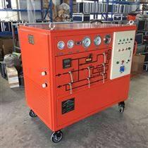 廠家供應SF6氣體回收裝置