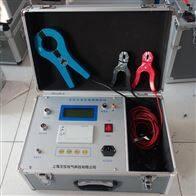 黑龙江四级承装修试电容电感测试仪出售