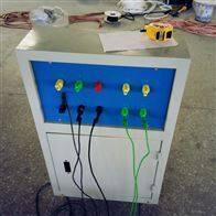 租赁感应耐压试验装置承修二级电力设备