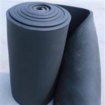 橡塑海绵供应江苏