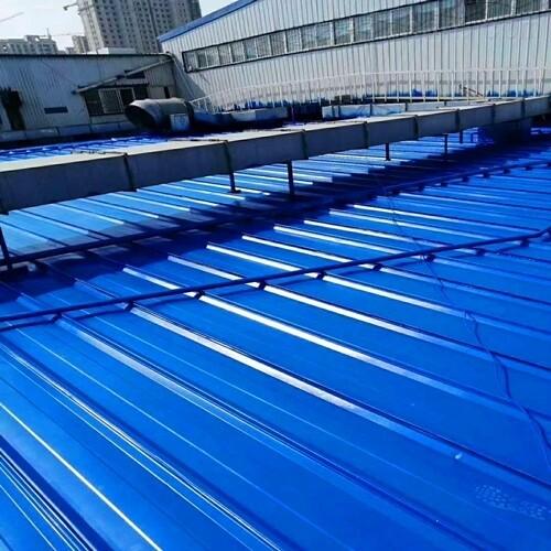 法库县 水性彩钢工业漆 一吨价格
