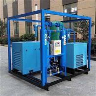 幹燥空氣發生器三級承裝承試資質工具