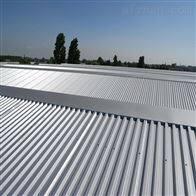 耐候性彩钢翻新漆生产施工价格
