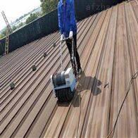 昌乐县 耐候性彩钢翻新漆 实质报价